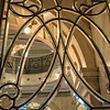 BLM_courtroom window