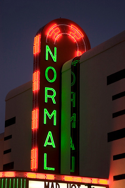 NML-normal theater_08-1
