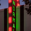 normal theater_050
