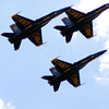 Right over us! #1, 2, &4<br /> Cropped a bit and settings adjusted to bring out the lettering.