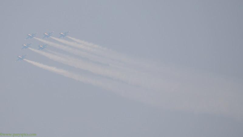 Flight Acrobatics, ble angeles, seattle