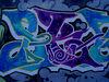 scribble jam 2005