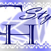 Follow CH Style LLC on Twitter @CHStyleLLC<br /> Like CH Style LLC Event Planning on Facebook<br /> And check chstylellc.tumblr.com