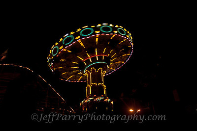 Sea Swings night lights blur-28-29