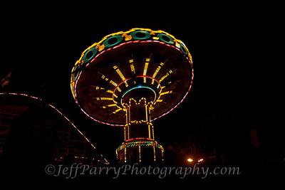 Sea Swings night lights blur-16-17