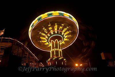 Sea Swings night lights blur-25-26
