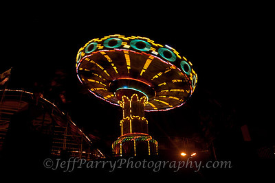 Sea Swings night lights blur-26-27