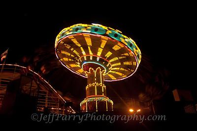 Sea Swings night lights blur-27-28