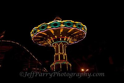 Sea Swings night lights blur-13-14