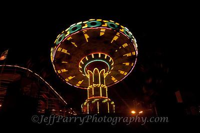 Sea Swings night lights blur-24-25