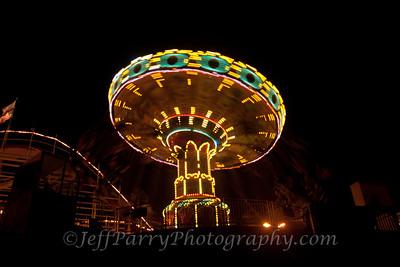 Sea Swings night lights blur-32-33