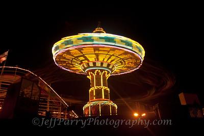 Sea Swings night lights blur-15-16