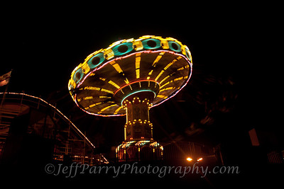 Sea Swings night lights blur-29-30