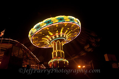 Sea Swings night lights blur-30-31