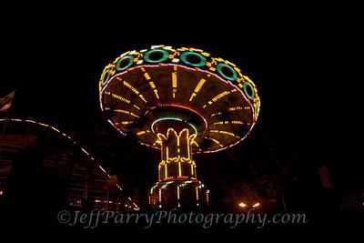 Sea Swings night lights blur-31-32