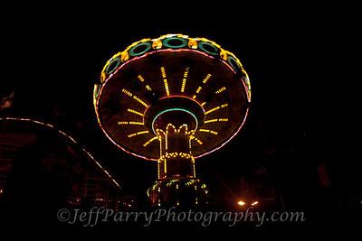 Sea Swings night lights blur-23-24