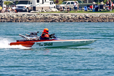 Boat Races 8_2011