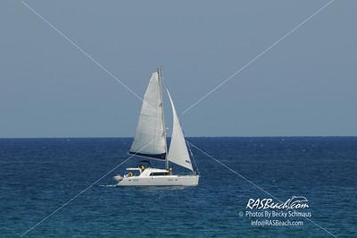 SailBoat_003