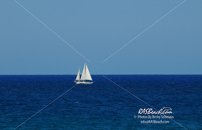 SailBoat_002