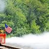 Blowing Off Steam