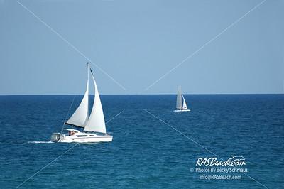 SailBoat_006