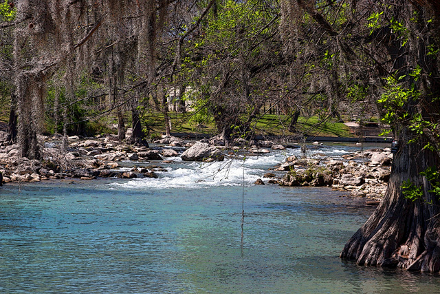 Guadalupe River