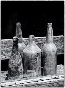 """""""Bottles"""""""