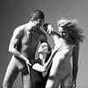 The incident in the Garden of Eden #475<br /> Credits: Joy Voelker, Natasha Czarniewy, David Gonsier.