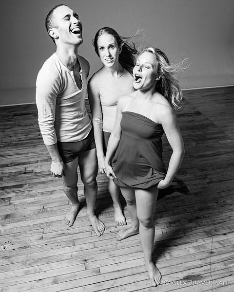 Studio fun #550<br /> Credits: Joy Voelker, Natasha Czarniewy, David Gonsier.