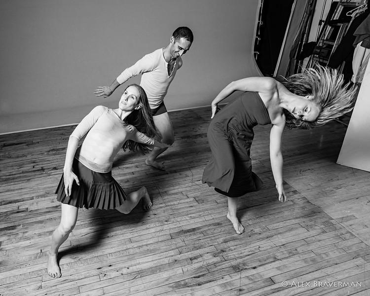 Studio fun #524<br /> Credits: Joy Voelker, Natasha Czarniewy, David Gonsier.