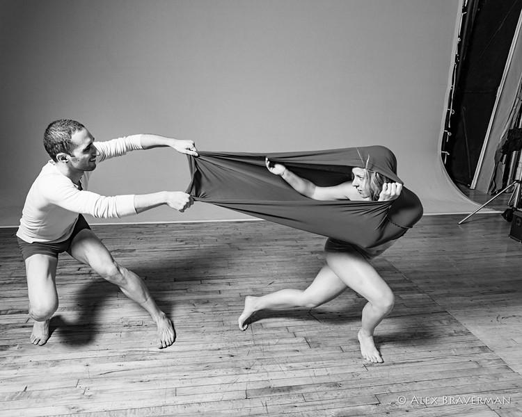 Studio fun #575<br /> Credits: Natasha Czarniewy, David Gonsier.