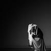 Grieving Dinah #621