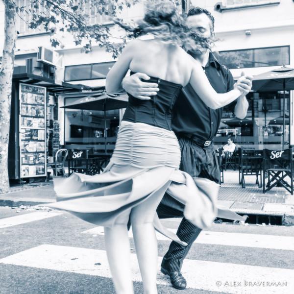 Tango #449