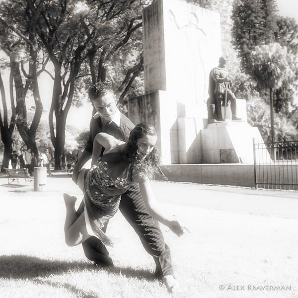 Tango #335