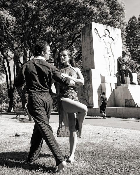 Tango #286