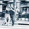Tango #435