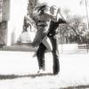 Tango #324
