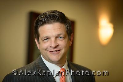 AlexKaplanPhoto-20-2232