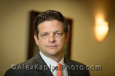 AlexKaplanPhoto-16-2228