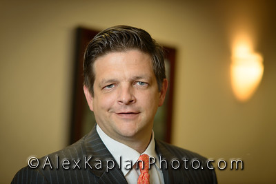 AlexKaplanPhoto-19-2231