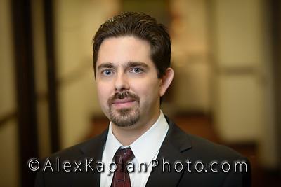 AlexKaplanPhoto-30-2242