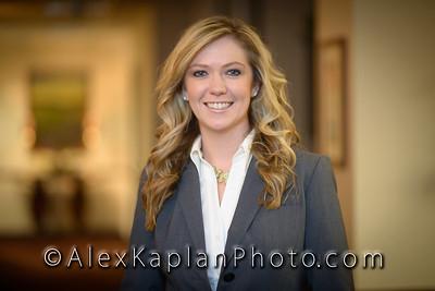 AlexKaplanPhoto-14-8011