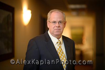 AlexKaplanPhoto-29-8031