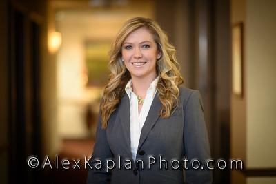 AlexKaplanPhoto-13-8010