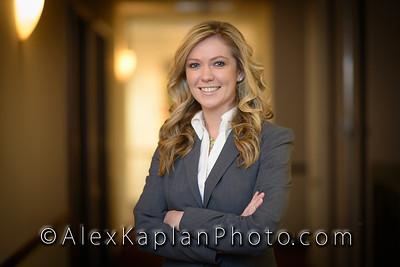 AlexKaplanPhoto-4-8000
