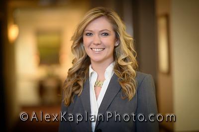 AlexKaplanPhoto-8-8004