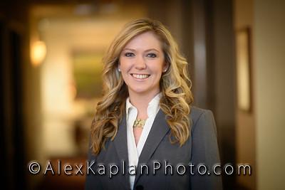 AlexKaplanPhoto-7-8003