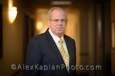 AlexKaplanPhoto-28-8030