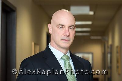 AlexKaplanPhoto-16-0462