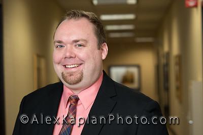AlexKaplanPhoto-36-0482